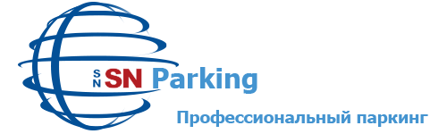 SNPARKING